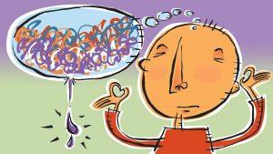 come praticare mindfulness