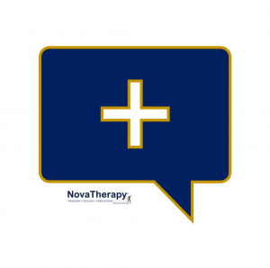 Aggiungi professionista novatherapy®