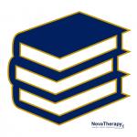 Biblioteca benessere NovaTherapy®