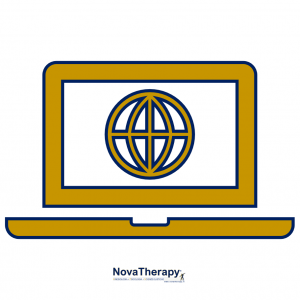 consulenza online NovaTherapy