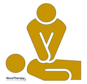 sessioni individuali novatherapy