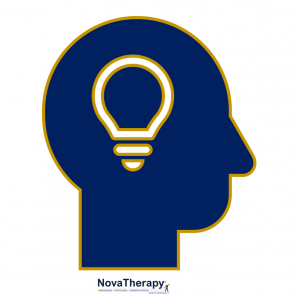 Tutorial NovaTherapy
