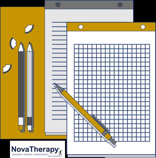 Collabora con noi NovaTherapy®