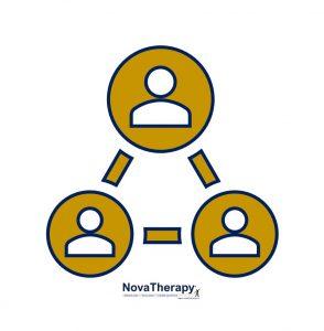 Partnership NovaTherapy®