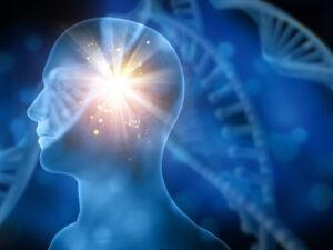Shock Biologico NovaTherapy®