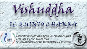 Logo_Il quinto chakra_APS